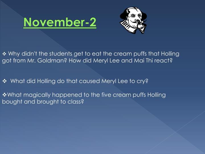 November-2