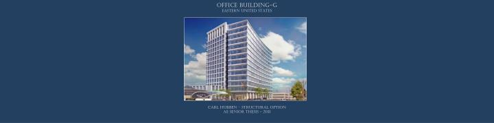 Office Building-G