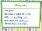 metaphors1
