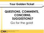 your golden ticket1