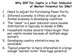 why gdp per capita is a poor indicator of market potential for ems