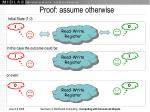 proof assume otherwise4