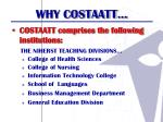 why costaatt2