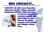 why costaatt4
