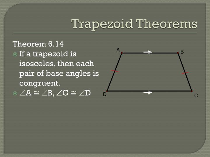 Theorem 6.14