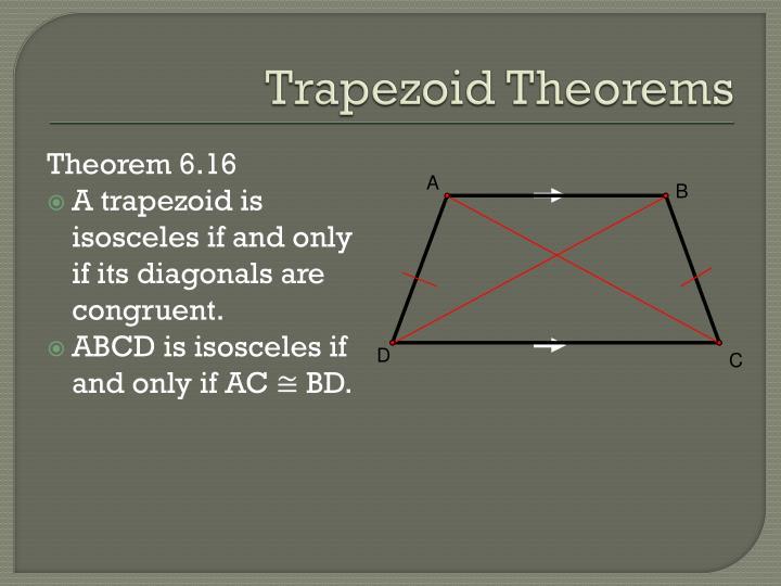 Theorem 6.16