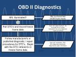 obd ii diagnostics1
