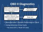 obd ii diagnostics3