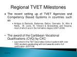 regional tvet milestones4