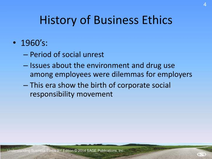 the issue of drug use is one leading problem of employers to their employeess performance Dealing with drug and alcohol abuse in the workplace problem as well as their and drug dependent employees most employers regard.