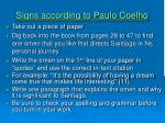 signs according to paulo coelho4