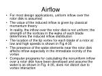 airflow1