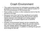 crash environment3