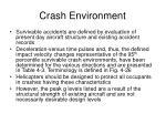 crash environment5