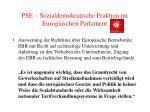 pse sozialdemokratische fraktion im europ ischen parlament3