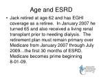 age and esrd2