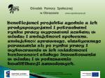 o rodek pomocy spo ecznej w obrazowie www opsobrazow pl6