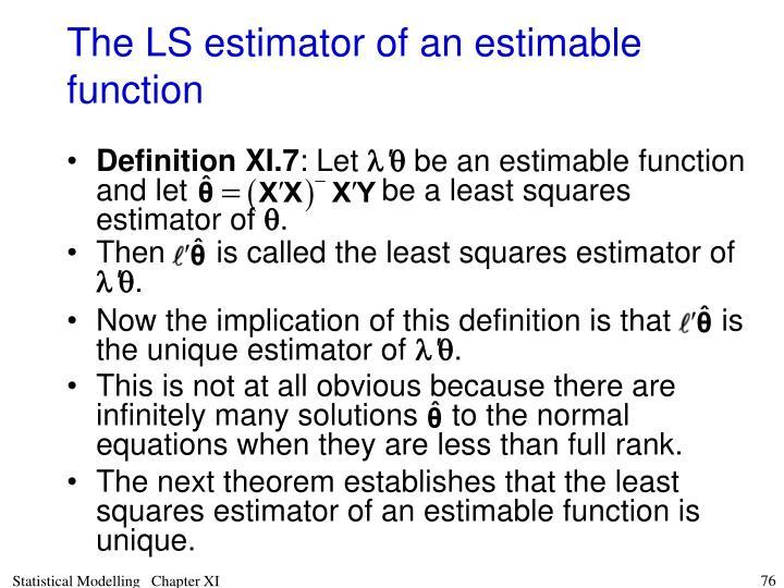 Definition XI.7