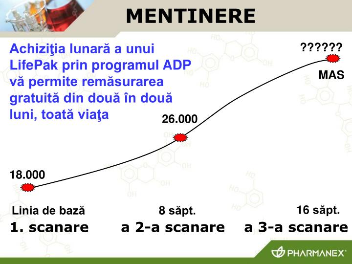 MENTINERE