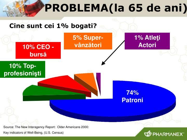 5% Super