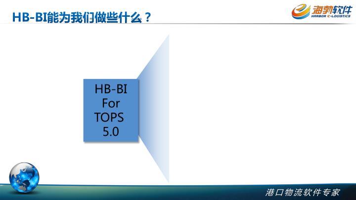HB-BI