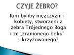 czyje ebro1