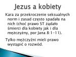 jezus a kobiety2