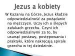 jezus a kobiety3