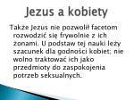 jezus a kobiety4