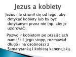 jezus a kobiety5