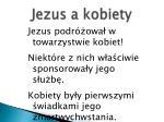 jezus a kobiety6