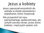 jezus a kobiety7