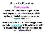 maxwell s equations2
