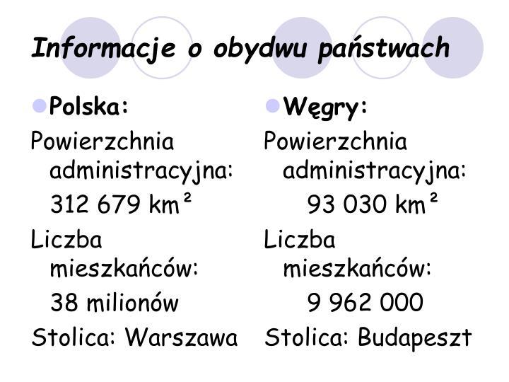 Polska: