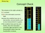 concept check2