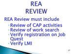 rea review1