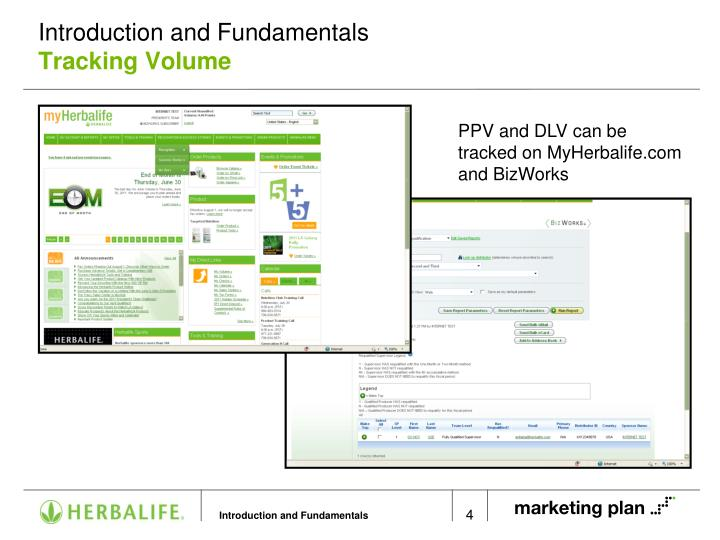 Introduction and Fundamentals