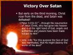 victory over satan1