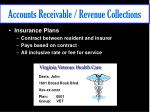 accounts receivable revenue collections3