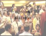 buy low