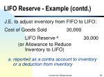 lifo reserve example contd1