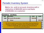 periodic inventory system1