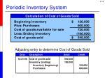 periodic inventory system2