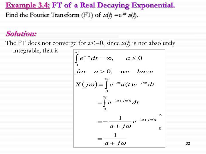 Example 3.4: