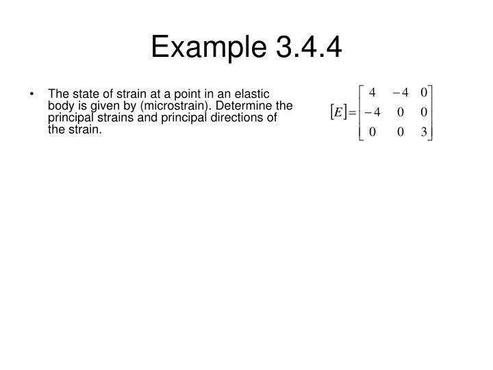 Example 3.4.4