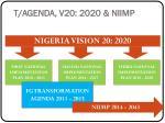 t agenda v20 2020 niimp