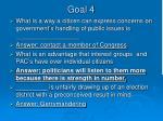 goal 46