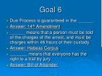 goal 62