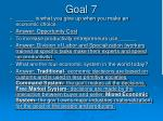 goal 72
