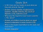 goals 3 41